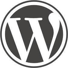 #15 for Upload wordpress by Webstudi0