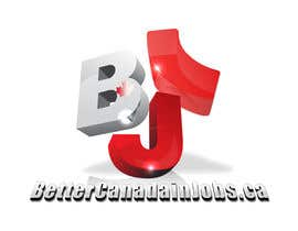 #20 cho Design a Logo for BetterCanadainJobs.ca bởi dirak696