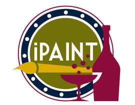 #51 for Design a Logo for iPaint af debbypeetam