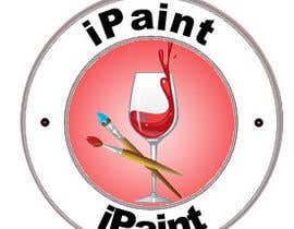 #16 for Design a Logo for iPaint by maisieeverett