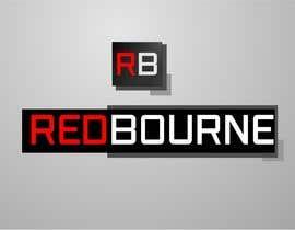 #42 for Design a Logo for Redbourne by skbirdi