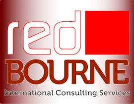 #56 for Design a Logo for Redbourne by allnice