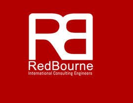 #14 for Design a Logo for Redbourne af thimsbell