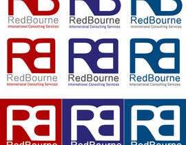 #37 for Design a Logo for Redbourne af thimsbell