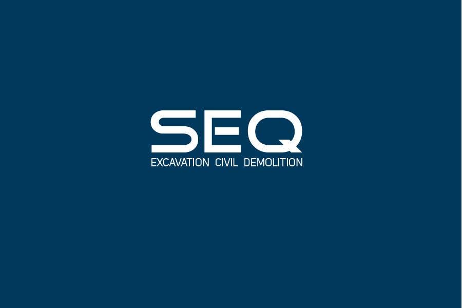 Konkurrenceindlæg #92 for Design a Logo for Existing Company