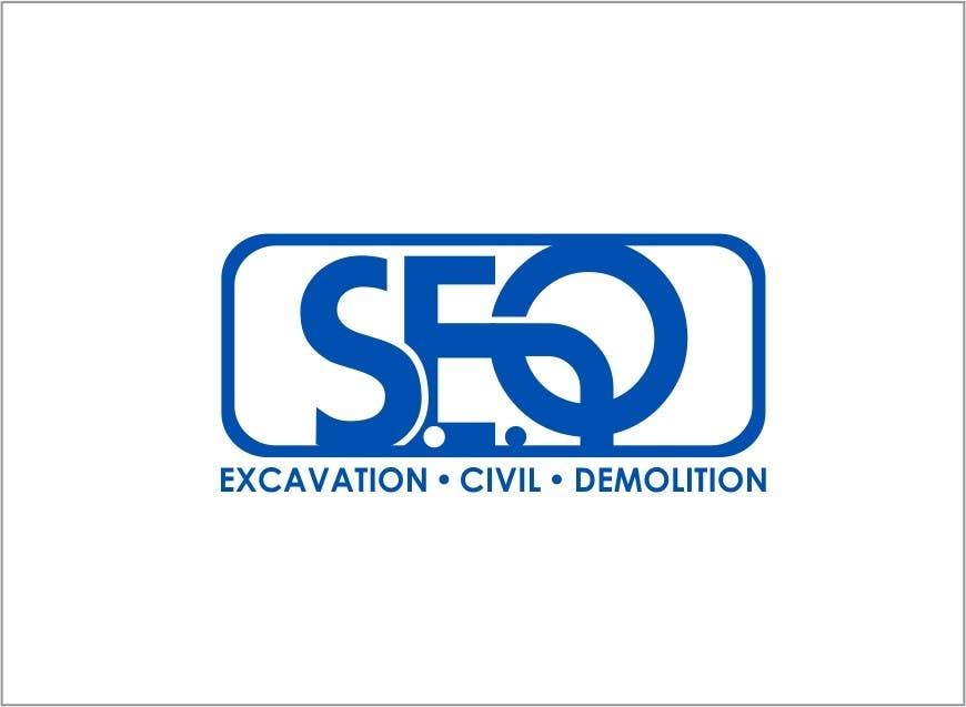 Konkurrenceindlæg #70 for Design a Logo for Existing Company
