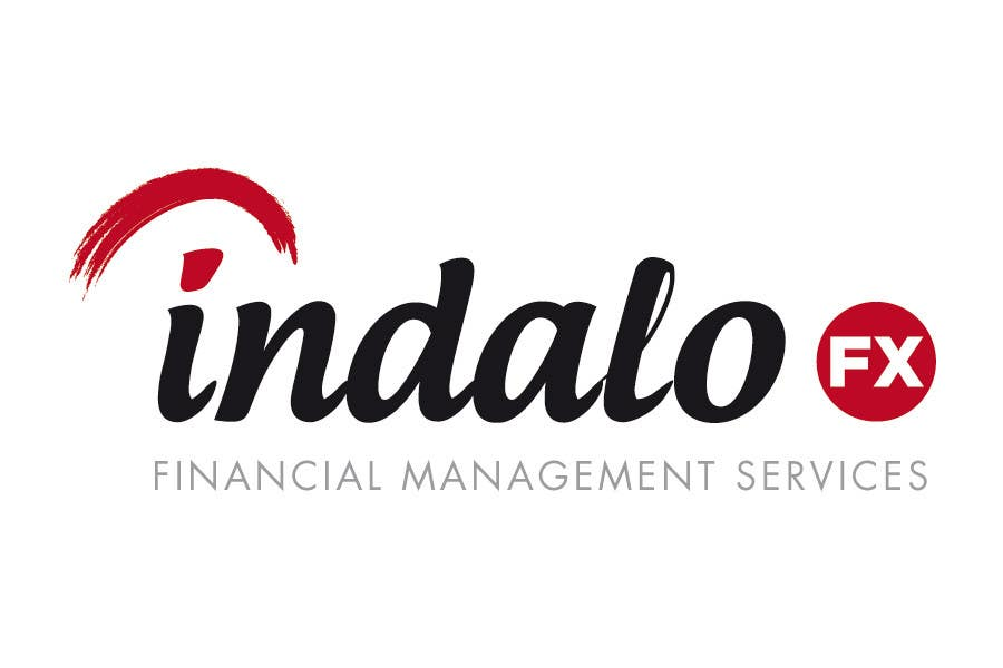Contest Entry #                                        446                                      for                                         Logo Design for Indalo FX