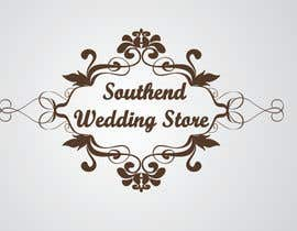 #7 untuk Design a Logo for Online Wedding store oleh Work2Live