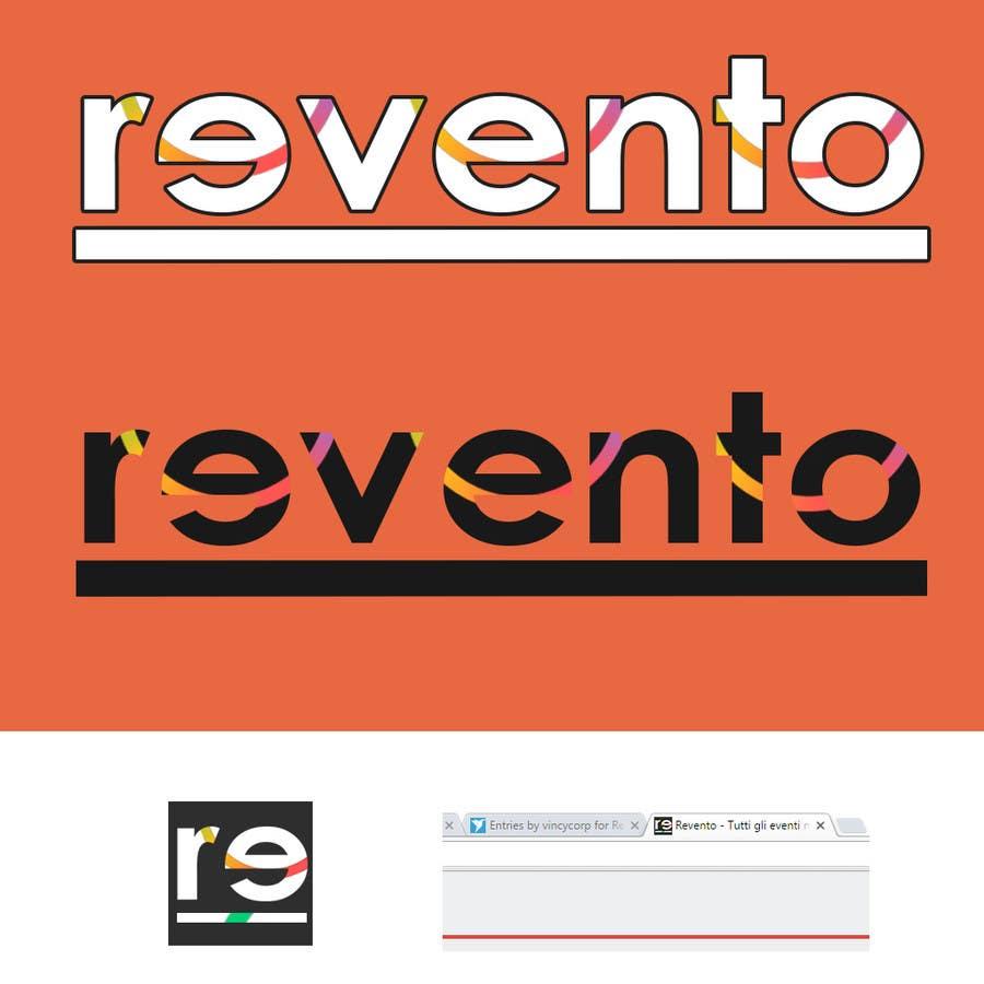 Konkurrenceindlæg #15 for Design a Logo