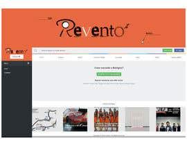 #36 untuk Design a Logo oleh Serena0575