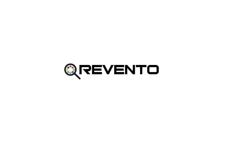 Konkurrenceindlæg #96 for Design a Logo