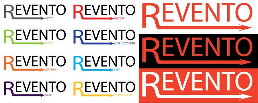 Konkurrenceindlæg #9 for Design a Logo