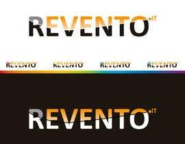 #10 untuk Design a Logo oleh SimoneP1974