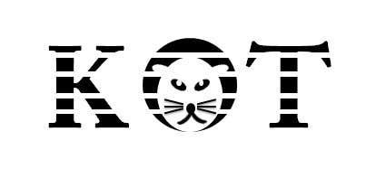 Kilpailutyö #41 kilpailussa Cat Logo Design