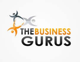 nº 150 pour The Business Gurus par kika4ka