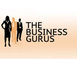 nº 161 pour The Business Gurus par daysofmagic