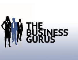 nº 162 pour The Business Gurus par daysofmagic