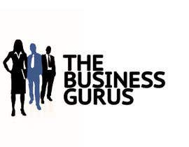 nº 163 pour The Business Gurus par daysofmagic