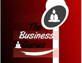 #128 cho The Business Gurus bởi Asadtony