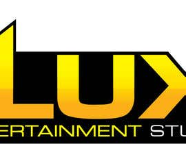 #213 para Flux Entertainment Studio: Design a Logo! por chennaiartist3