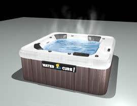 Nro 18 kilpailuun $1,089 - Best 3D Modeling -- 2nd project käyttäjältä myonjinsol