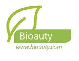 #9 para Desarrollar una identidad corporativa (Nombre, logo y página libre en www) de alevangelista