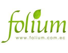 #5 para Desarrollar una identidad corporativa (Nombre, logo y página libre en www) de emdesigns2