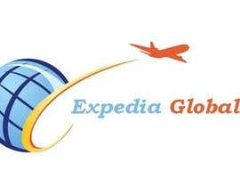 #14 para Logo for travel site por gligordoncev