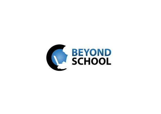 #20 for Beyond School Logo by poetotti