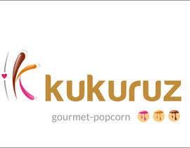 nº 30 pour Kukuruz-gourmet popcorn par mgliviu