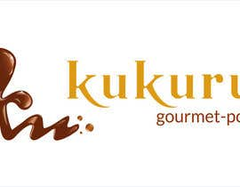 #46 for Kukuruz-gourmet popcorn by mgliviu