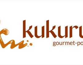 nº 54 pour Kukuruz-gourmet popcorn par mgliviu