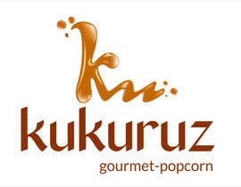 #55 for Kukuruz-gourmet popcorn by mgliviu