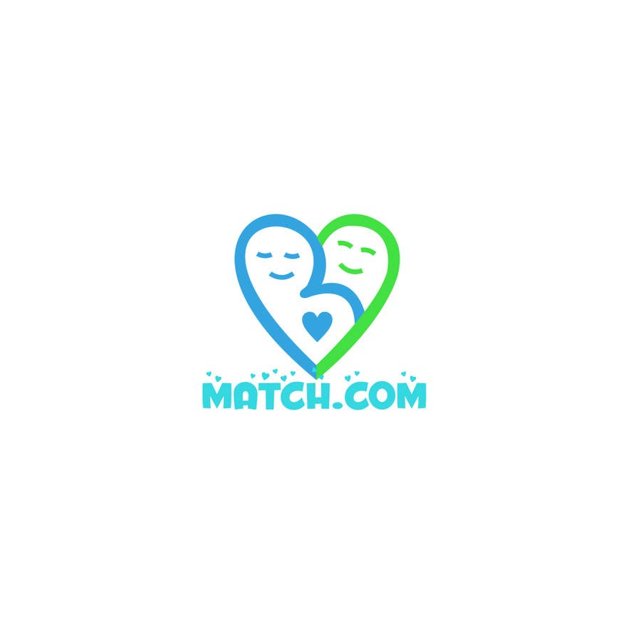 freelancer dating website One of these services involves having a freelance writer produce  where can  you apply to be a dating site ghostwriter and/or virtual assistant.