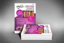 Graphic Design Inscrição do Concurso Nº81 para Design an Advertisement