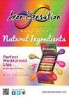 Graphic Design Inscrição do Concurso Nº71 para Design an Advertisement