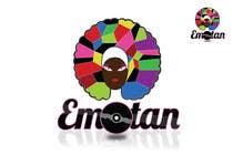 Bài tham dự #42 về Graphic Design cho cuộc thi Logo Design for Emotan Ltd