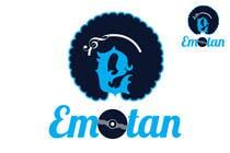 Bài tham dự #35 về Graphic Design cho cuộc thi Logo Design for Emotan Ltd