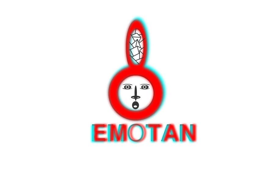 Proposition n°                                        17                                      du concours                                         Logo Design for Emotan Ltd