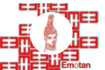 Bài tham dự #45 về Graphic Design cho cuộc thi Logo Design for Emotan Ltd