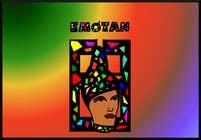 Bài tham dự #119 về Graphic Design cho cuộc thi Logo Design for Emotan Ltd
