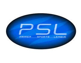 #30 for Design a Logo for Premier Sports League af anujmehrishi
