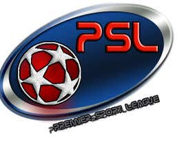 #12 untuk Design a Logo for Premier Sports League oleh jonasziernheld