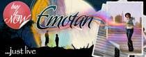 Graphic Design Inscrição do Concurso Nº5 para Advertisement Design for Emotan Ltd