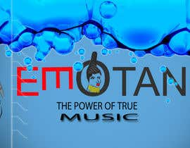#8 para Advertisement Design for Emotan Ltd de nobinkurian