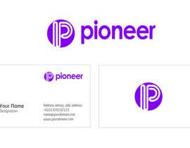 #85 para Corporate logo design por mamunfaruk