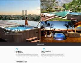 #9 para Best Homepage Designer - Second Project por xyiannegomez