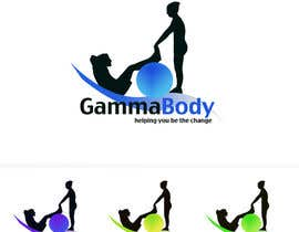 #18 untuk Design a Logo for Personal Training Business oleh jrzsp