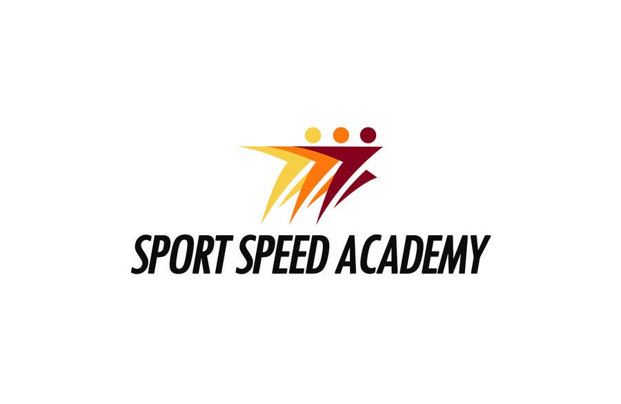 Contest Entry #39 for Design a Logo for Sport Speed Academy