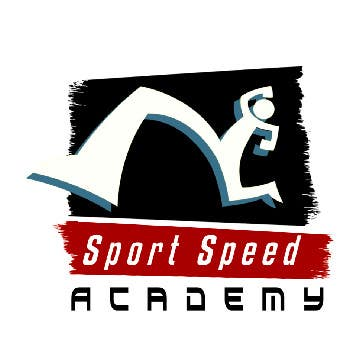 Contest Entry #23 for Design a Logo for Sport Speed Academy